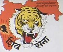 Can give fitting reply to Sena protests: BJP