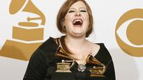 Grammy president insists the awards are not racist after Beyonce snubbed in favour of Adele