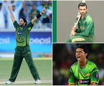 Boom Boom to Shine in BPL after no farewell