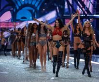 How Victoria's Secret Models Stay Healthy During the Holidays