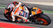 MotoGP 2016: Marquez back to winning ways at Aragon