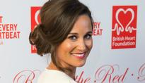 Pippa Middleton Wedding Rumors: Have They Set The Date? Duchess Kate Possibly Doing A Reading