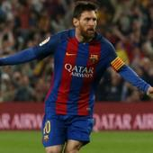 WATCH | La Liga wrap: Messi, Isco dazzle as Barcelona and Real Madrid earn tense victories