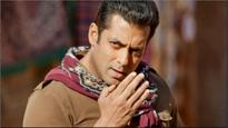 Can't Keep Calm! After Bigg Boss 11, Salman Khan to host another reality show on telly