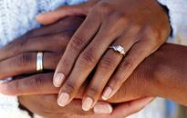 Don't bank on marital candour