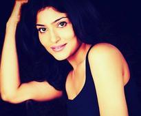 Kannada actor Avantika Shetty lodges police complaint against producer KA Suresh