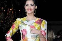 Sonam Kapoor: Rhea Kapoor was judged because she is a woman