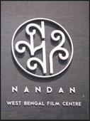 Arindam, Anirrudhha, Aditya and Rudranil urge Nandan to rethink