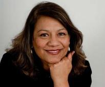 Valerie Vaz appointed to UK shadow cabinet