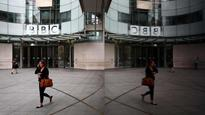 BCC gender gap: Broadcaster reviewing employee payment after global outrage