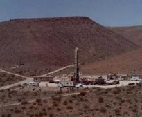 DOE official says nuclear waste deal impossible with Yucca