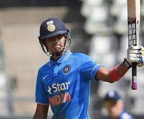 Prithvi Shaw, Shubman Gill Slam Centuries as India U-19 Crush England by 230 Runs