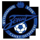 Giuliano joins Zenit St Petersburg from Gremio