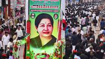 Jayalalithaa died a day before it was officially announced, claims Sasikala's brother