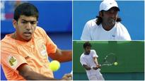 Rio Olympics: Why Indian players must qualify on basis of their rankings only