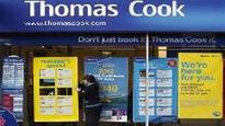 Thomas Cook India arm acquires 64% stake in Comtel Solutions
