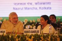 Bengal vs Gujarat 2.0: Just as Bose lost to Gandhi, Mamata's plot looks weak against Modi