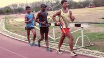With 701 medals to India's haul, Army Sports Institute waits for its first in Olympics