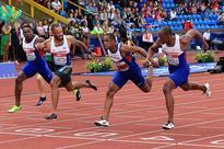 Beating the rain and wind, 38 claim Rio spots at British Championships