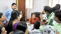 About 80 Dahisar students face expulsion over fee hike