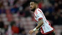 Sunderland decide against M'Vila deal