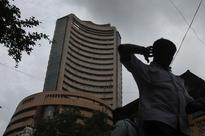 Sensex, Nifty rally ahead of Federal Reserve decision, SBI jumps 3.9%