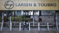 LT arm bags Rs 1,100 cr contract from IOC