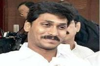 Jagan owned cements firm without investing anything