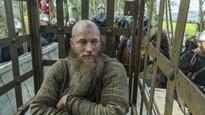 Vikings Showrunner Michael Hirst on Ragnar's Fate (SPOILERS)