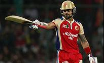IPL 2013: Heavy rains delay Royal Challengers Bangalore and Chennai Super Kings tie