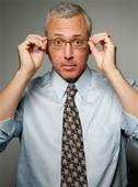 Dr. Drew is in! Ask your relationship questions and vote