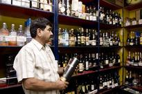 Bihar liquor ban to remain for now as  Supreme Court  stays Patna HC order