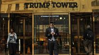 2 months after mega launch, Trump Tower in Gurugram faces problem