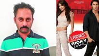 This guy with '350 girlfriends' pulled a Ricky Bahl on married women