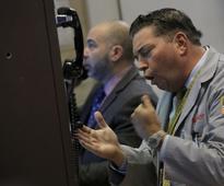 Oil, stocks climb; Draghi remarks raise stimulus hopes