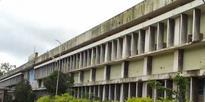 DHMCT IN Kamala Nehru Polytechnic for Women