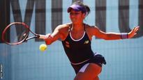 GB pair qualify for Italian Open