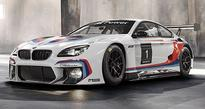 BMW doubles GT presence