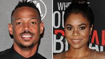 Regina Hall, Marlon Wayans to Star in Comedy 'Naked' for Netflix