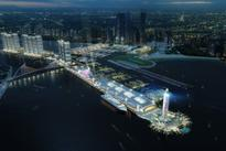 UAE turning into next global leisure marine destination to drive Middle East yacht and boat sales