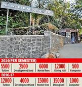 TISS hikes fee by 55-75%; students miffed