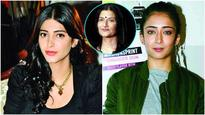 Akshara and Shruti Haasan's grandmother Kamal Thakur passes away