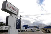 Argentina farm group says to ask Congress for JBS investigation