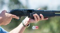 Companies look to design a safer gun
