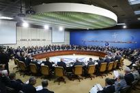 Helpful Hints: Poland Instructs NATO on Topics of Discussion With Russia
