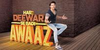 &TV is all set to prove that Awaaz Se Bada Na Koi with The Voice India Season 2