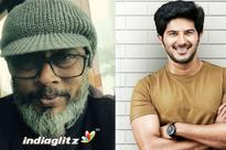 Dulquer Salmaan-Lal Jose movie delayed&#63