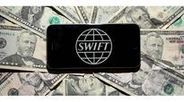 SWIFT hack probe expands to dozen banks beyond Bangladesh