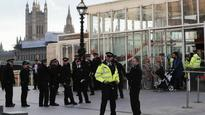 UK Parliament Attacks: The world unites and expresses solidarity with Great Britain