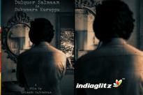 Dulquer Salmaan announces his next - a BIGGIE!